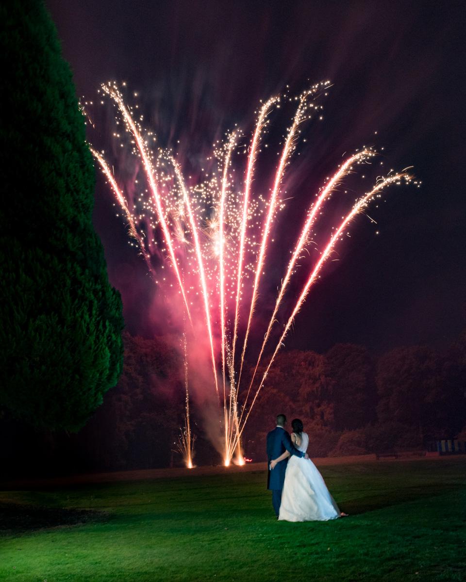 MacNaughton Wedding-266.jpg