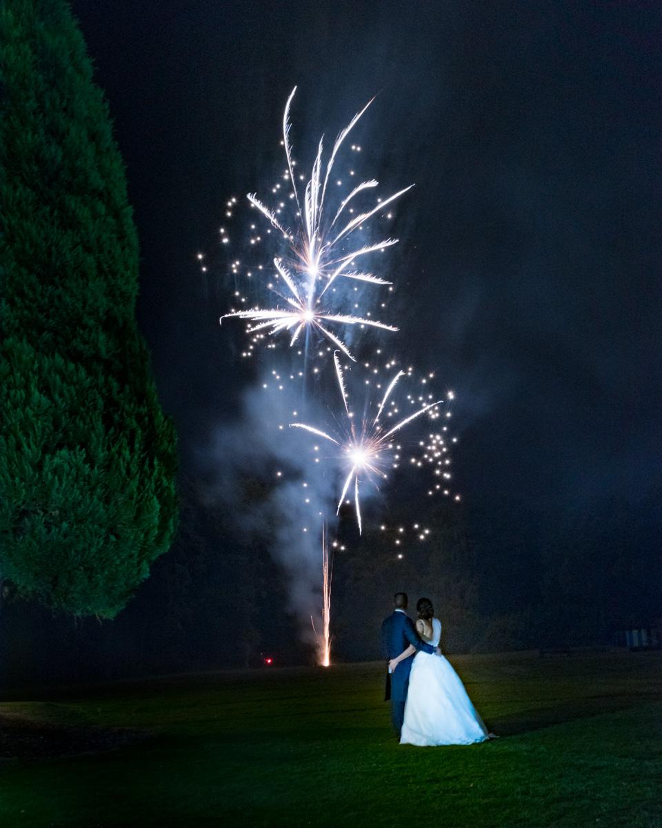 MacNaughton Wedding-265.jpg