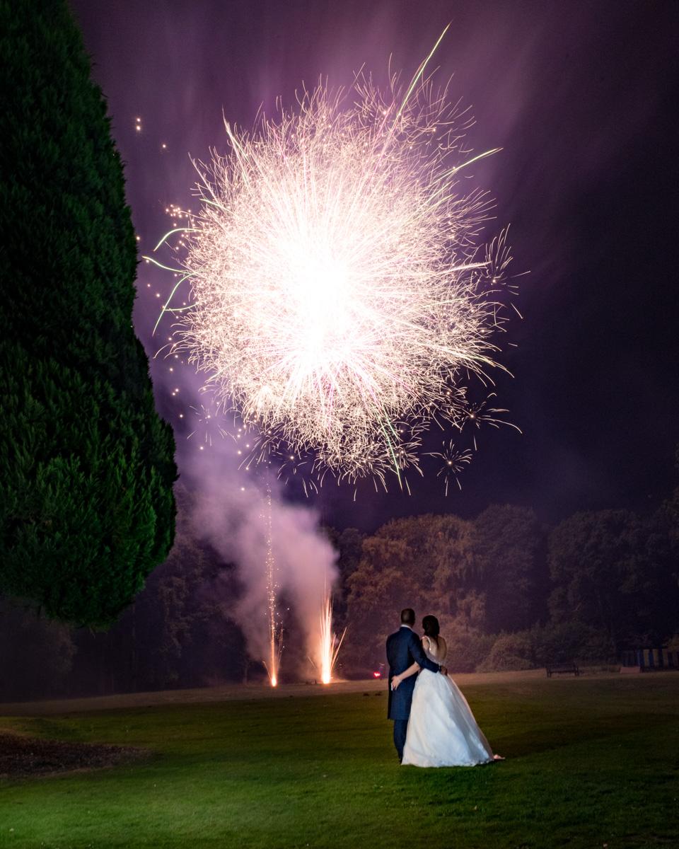 MacNaughton Wedding-267.jpg