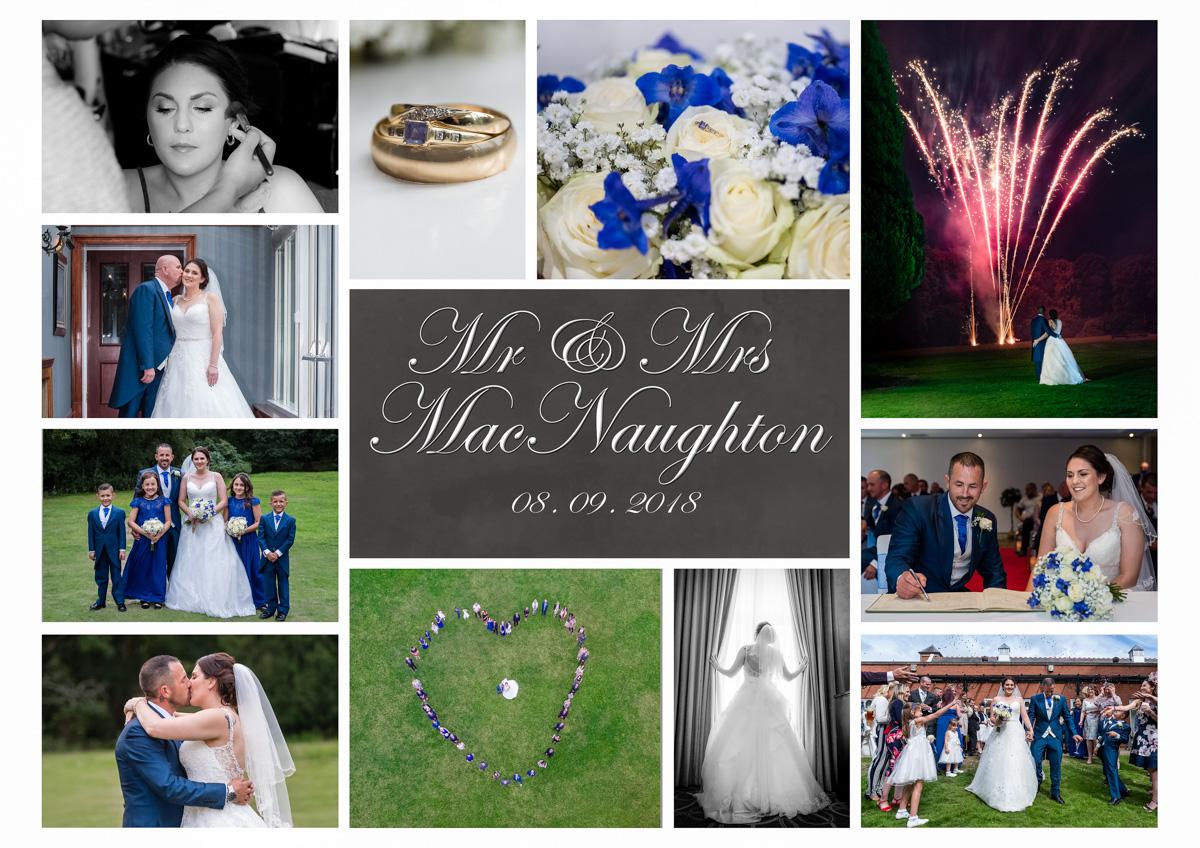 MacNaughton Wedding-268.jpg