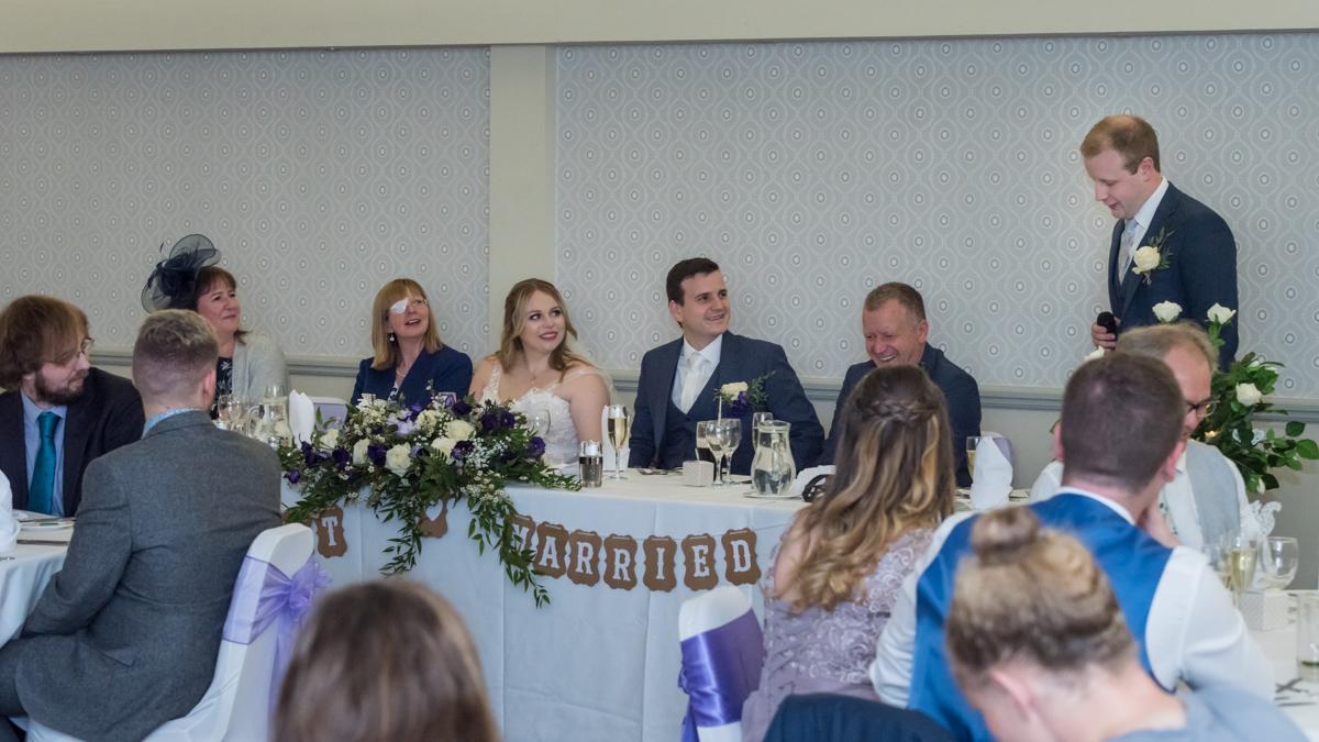 Treloar Wedding-252.jpg