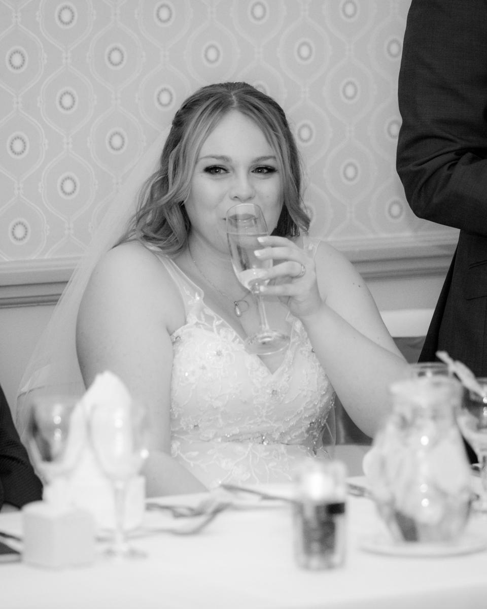 Treloar Wedding-251.jpg