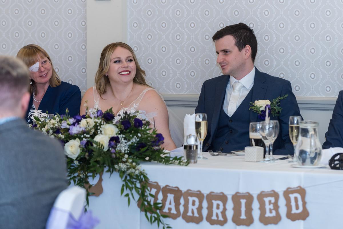 Treloar Wedding-254.jpg