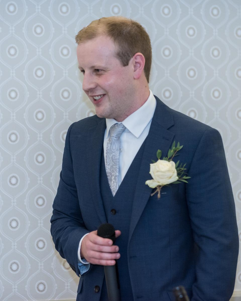 Treloar Wedding-253.jpg