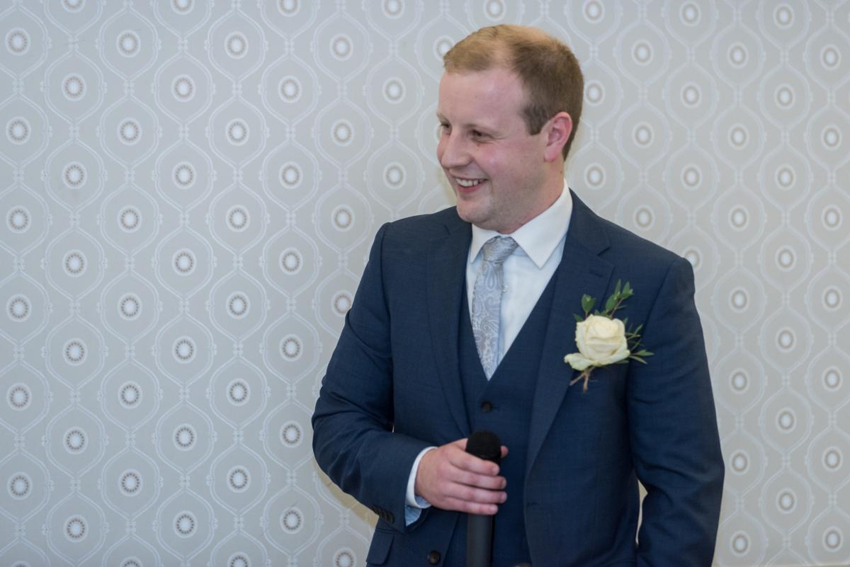 Treloar Wedding-255.jpg