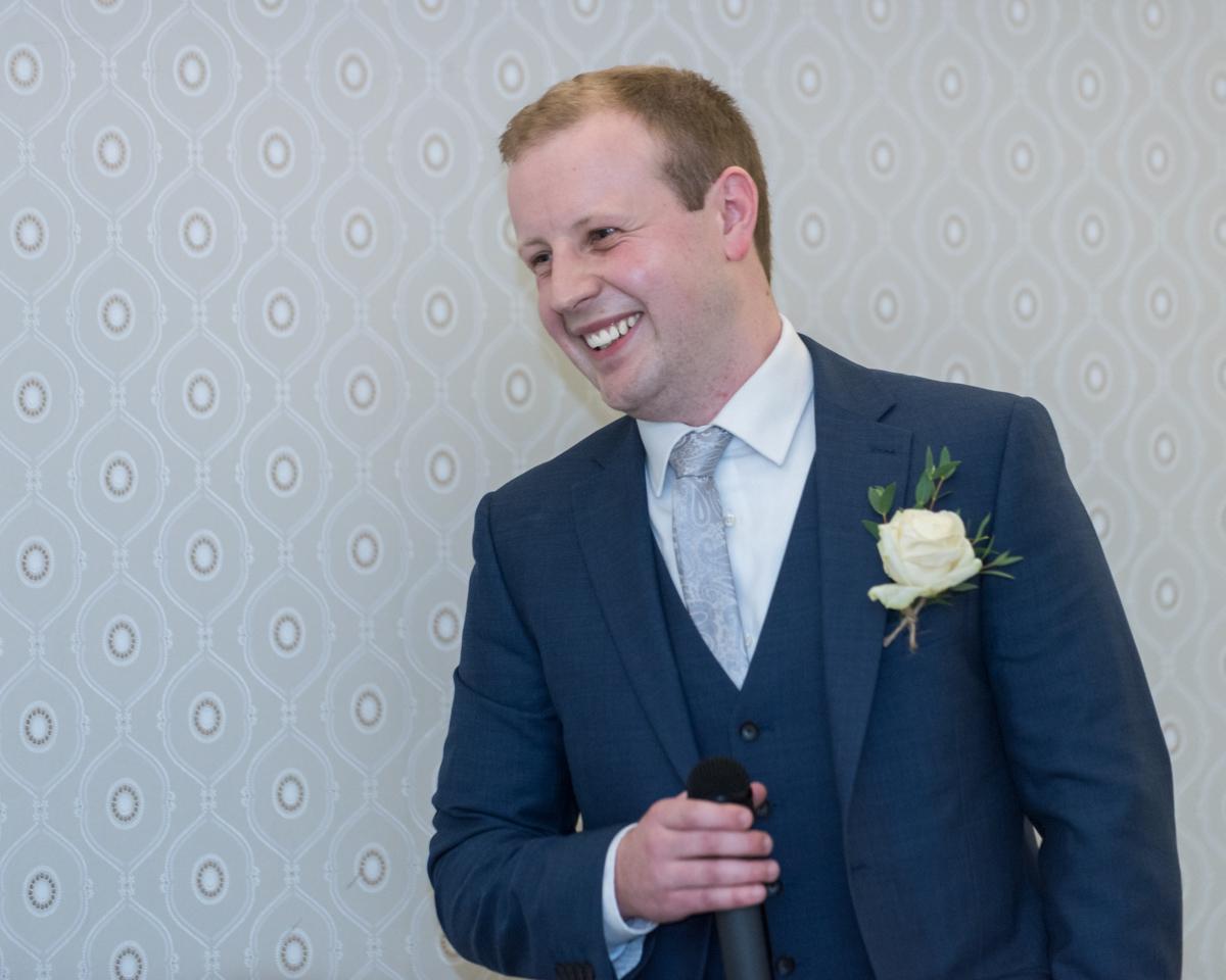 Treloar Wedding-256.jpg