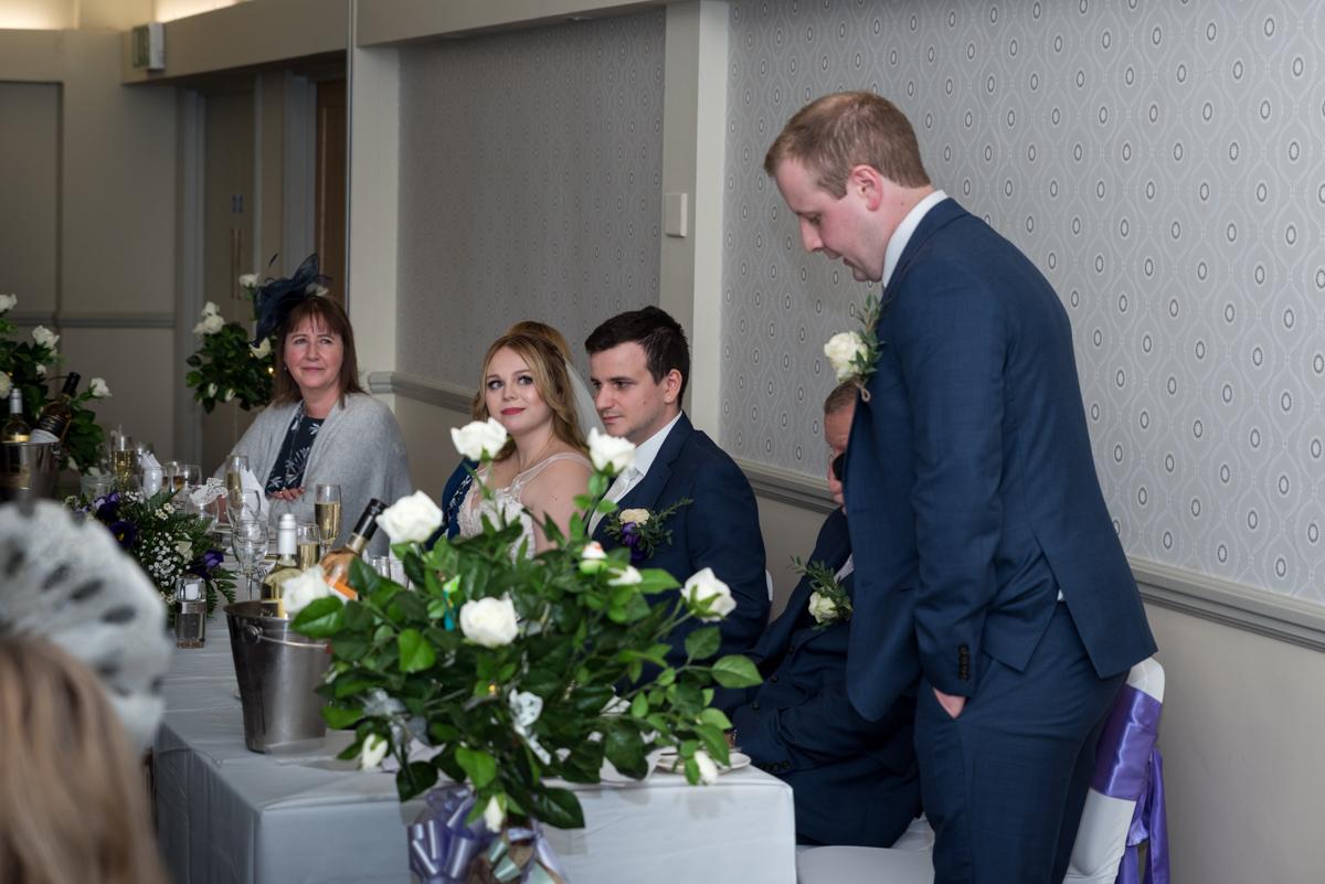 Treloar Wedding-257.jpg