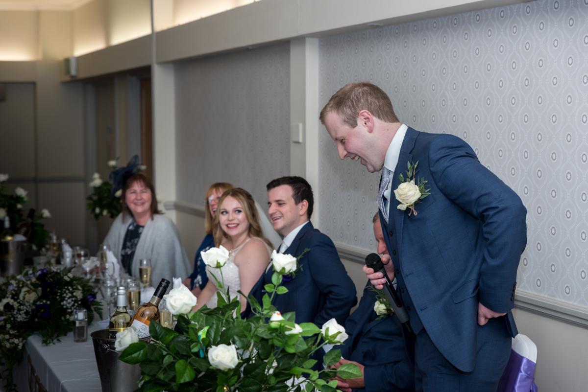 Treloar Wedding-258.jpg