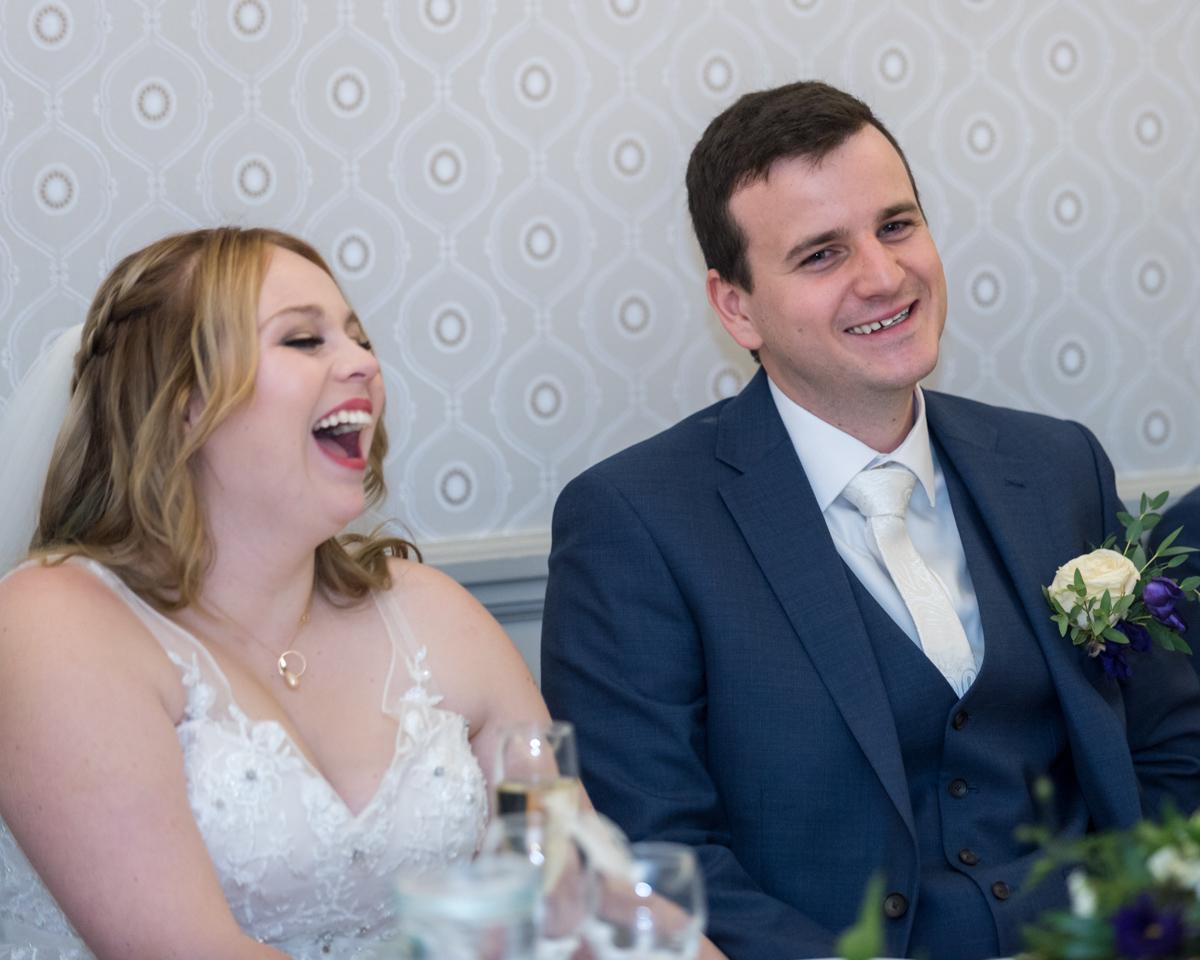 Treloar Wedding-260.jpg