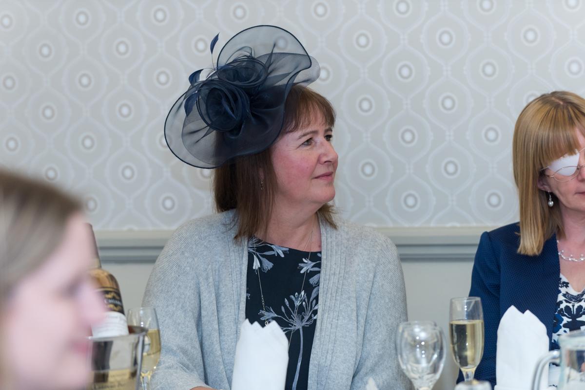 Treloar Wedding-259.jpg