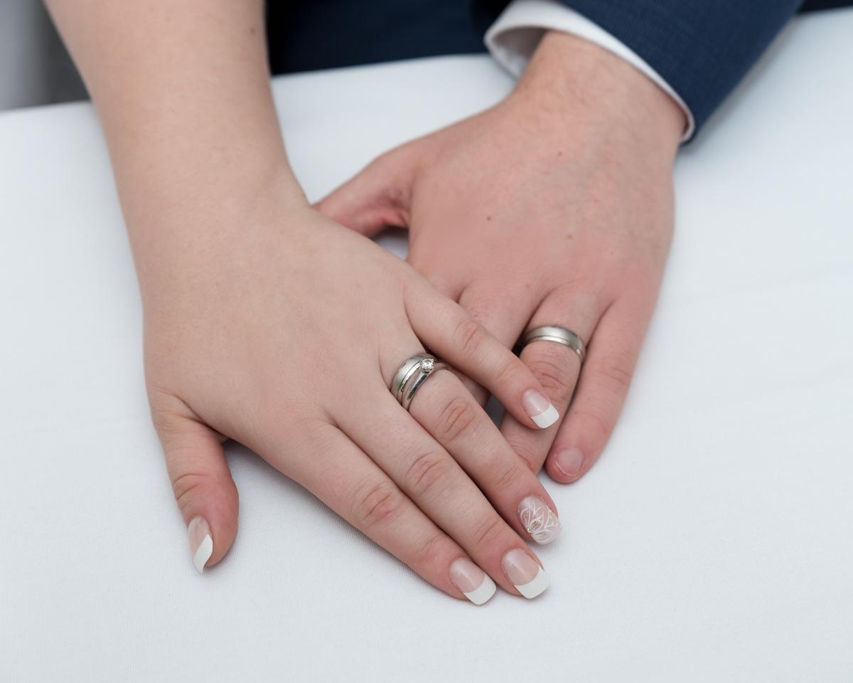 Treloar Wedding-263.jpg