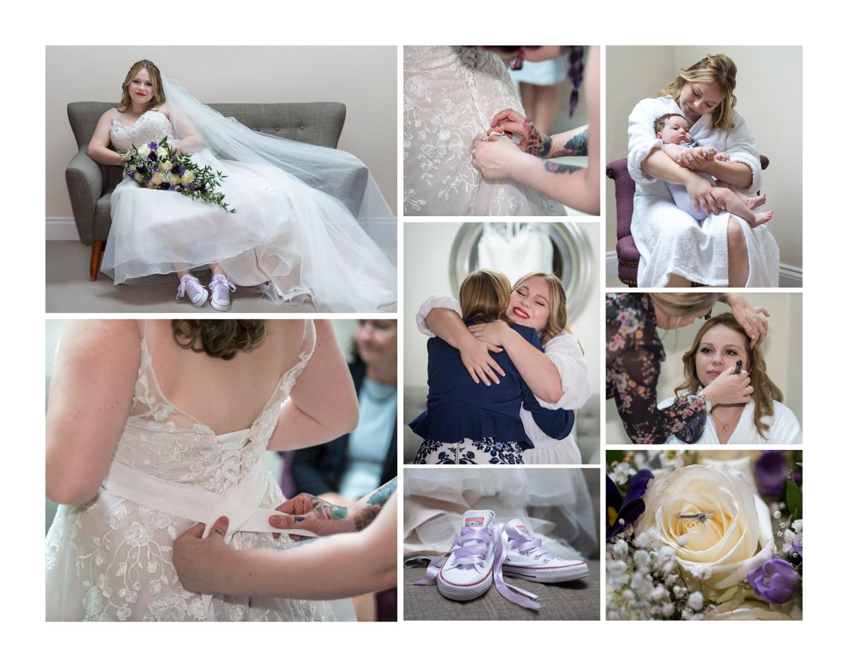Treloar Wedding-265.jpg