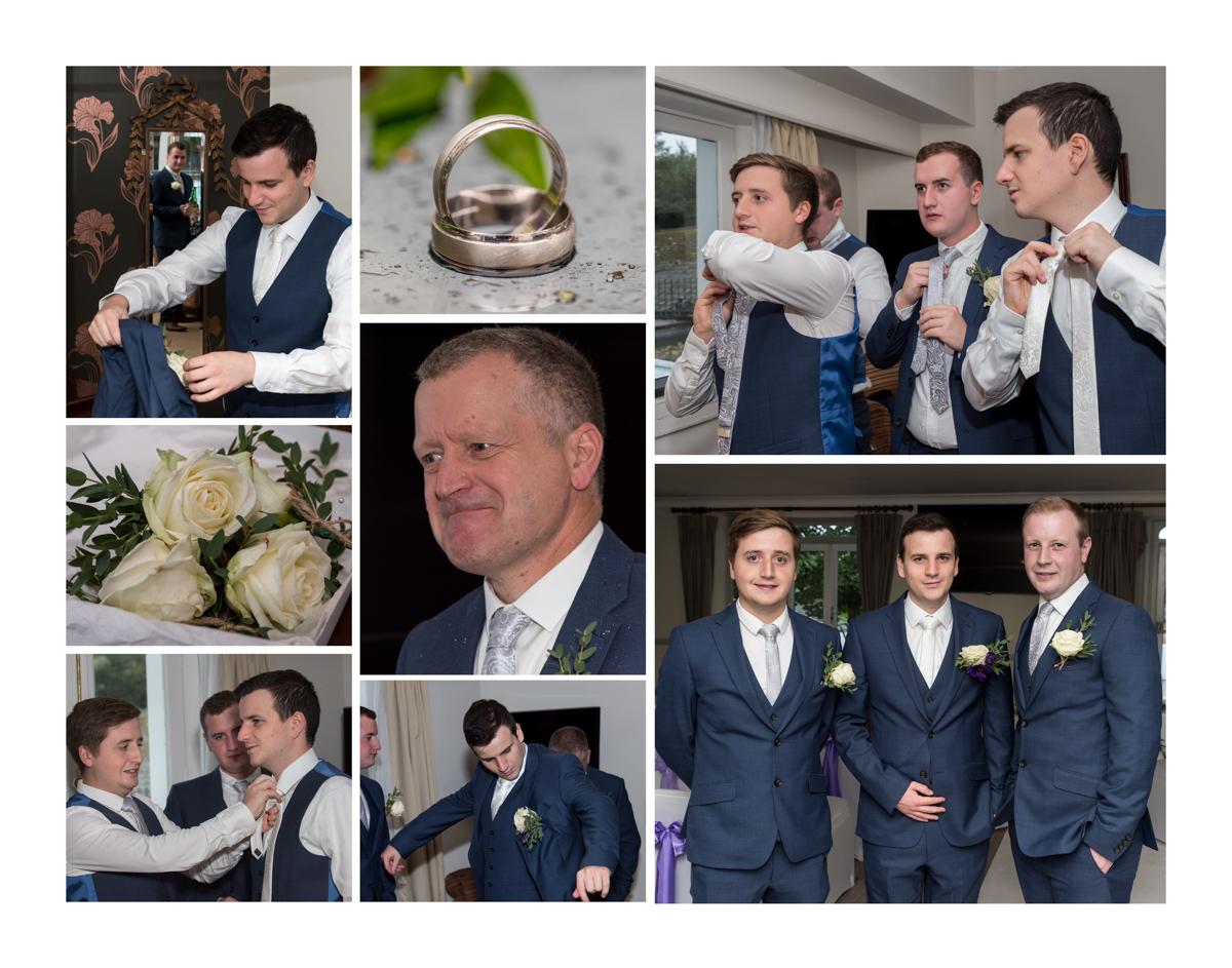Treloar Wedding-266.jpg