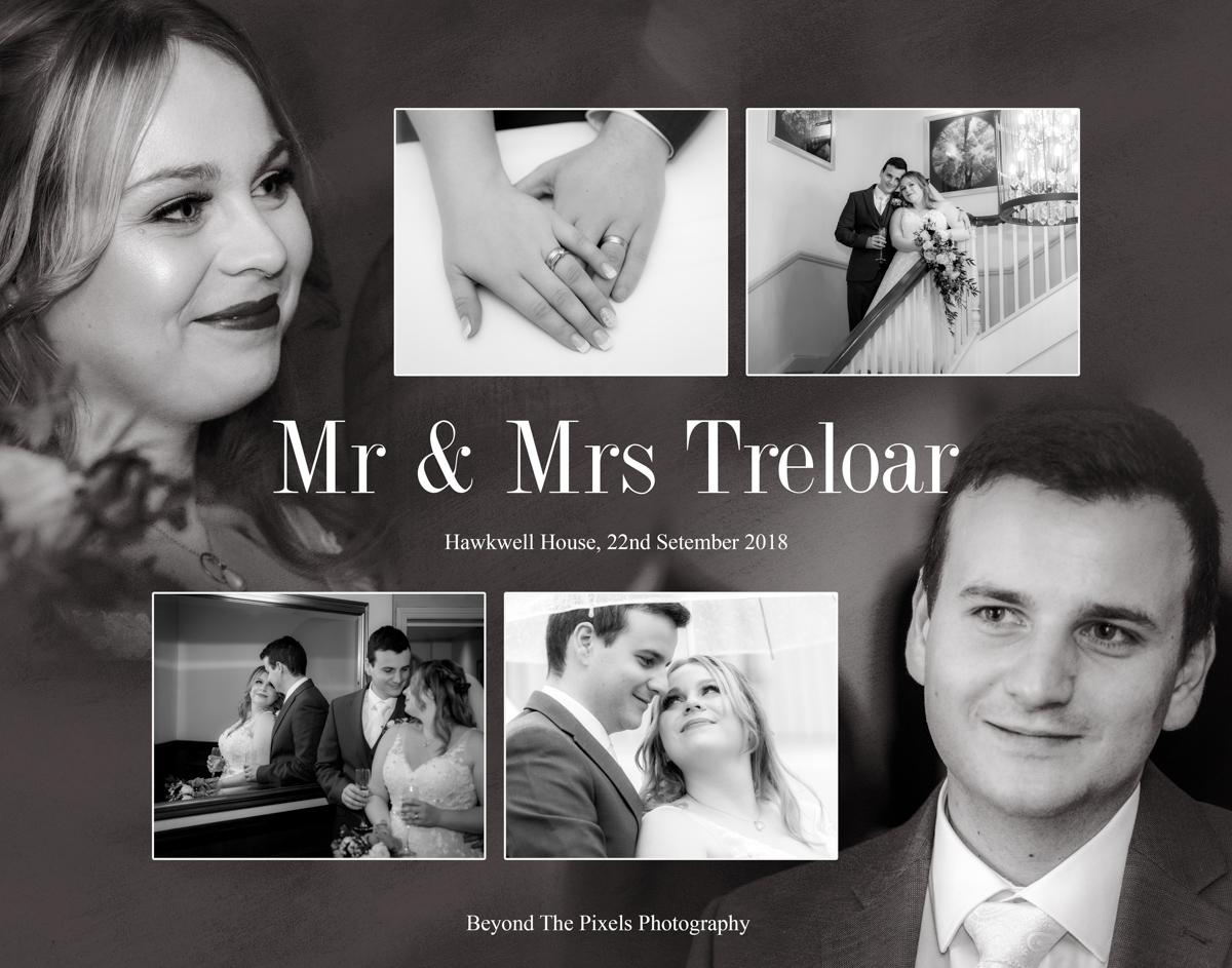 Treloar Wedding-267.jpg
