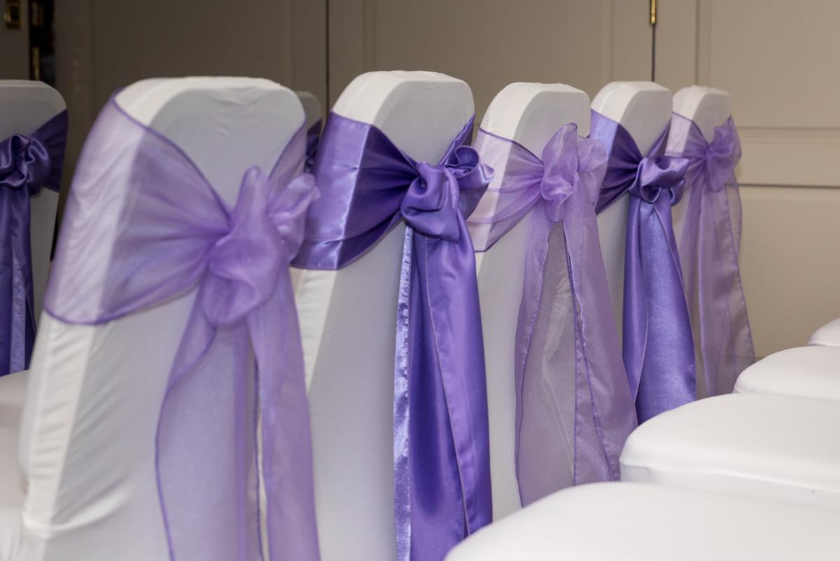 Treloar Wedding-1.jpg
