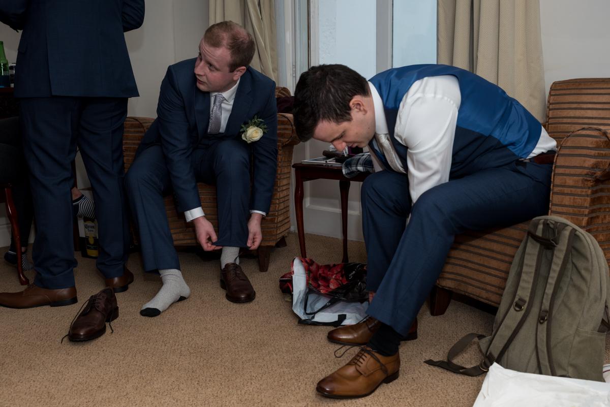 Treloar Wedding-6.jpg