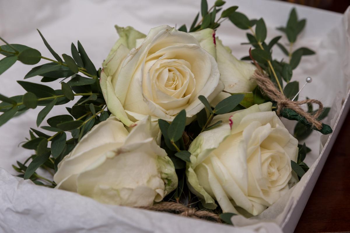 Treloar Wedding-7.jpg
