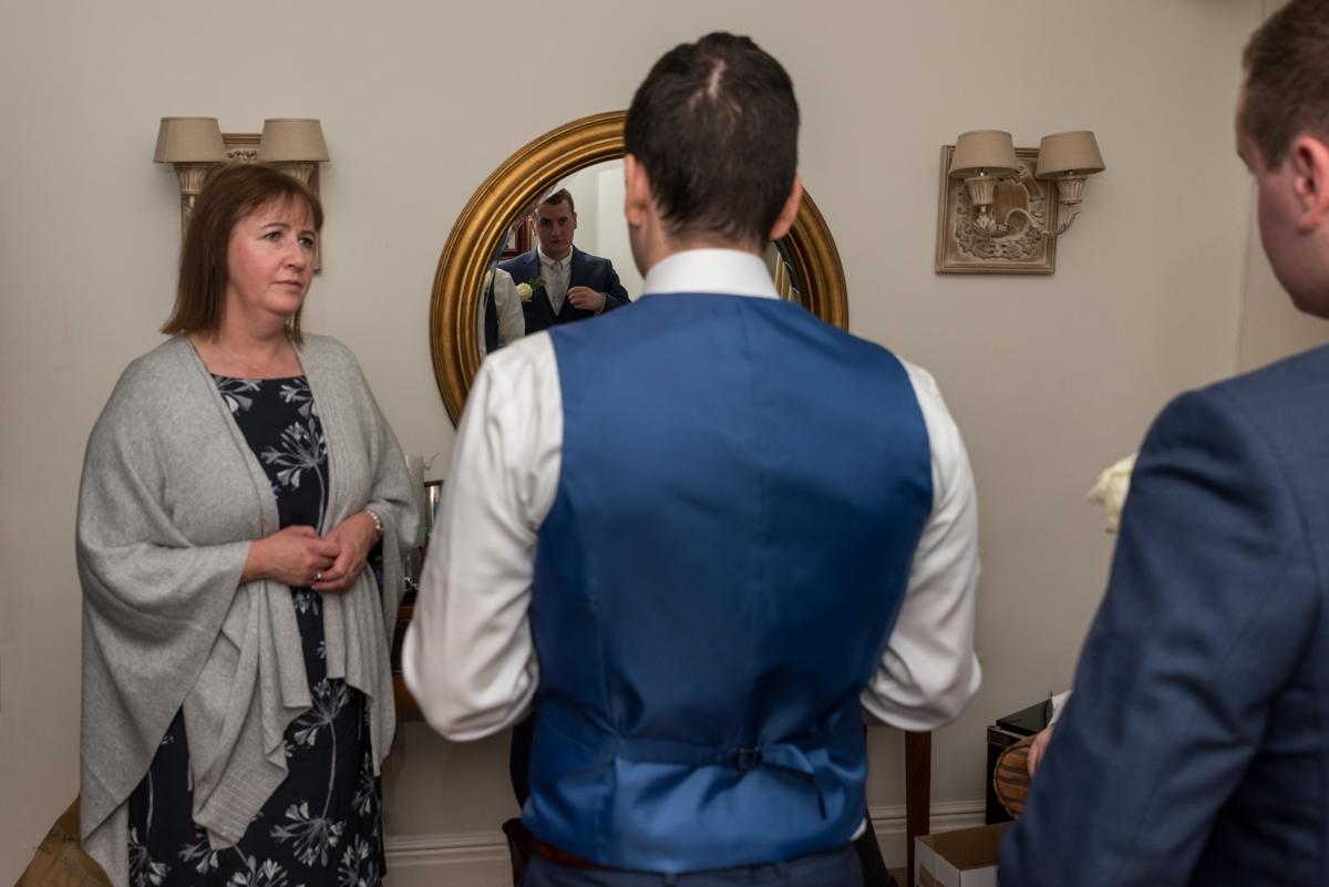 Treloar Wedding-8.jpg