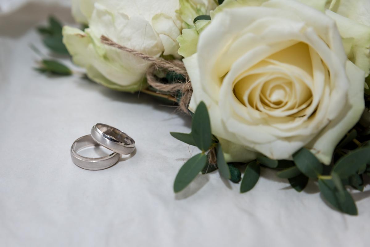 Treloar Wedding-10.jpg