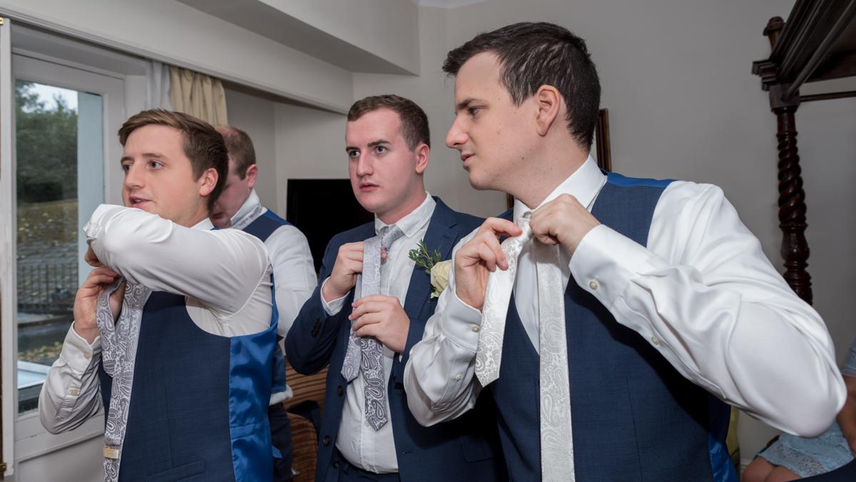 Treloar Wedding-15.jpg