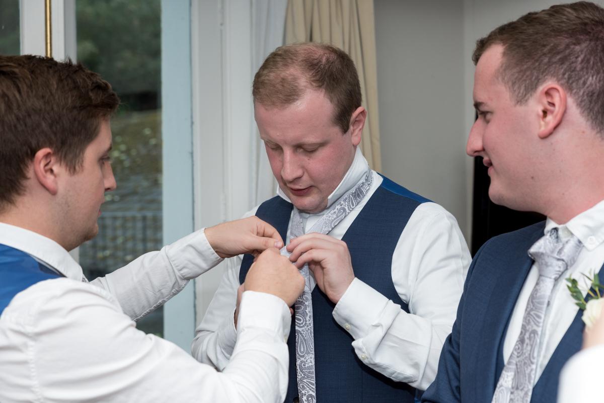 Treloar Wedding-14.jpg