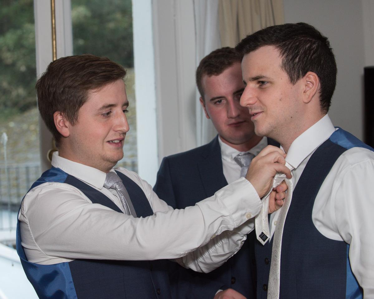 Treloar Wedding-16.jpg