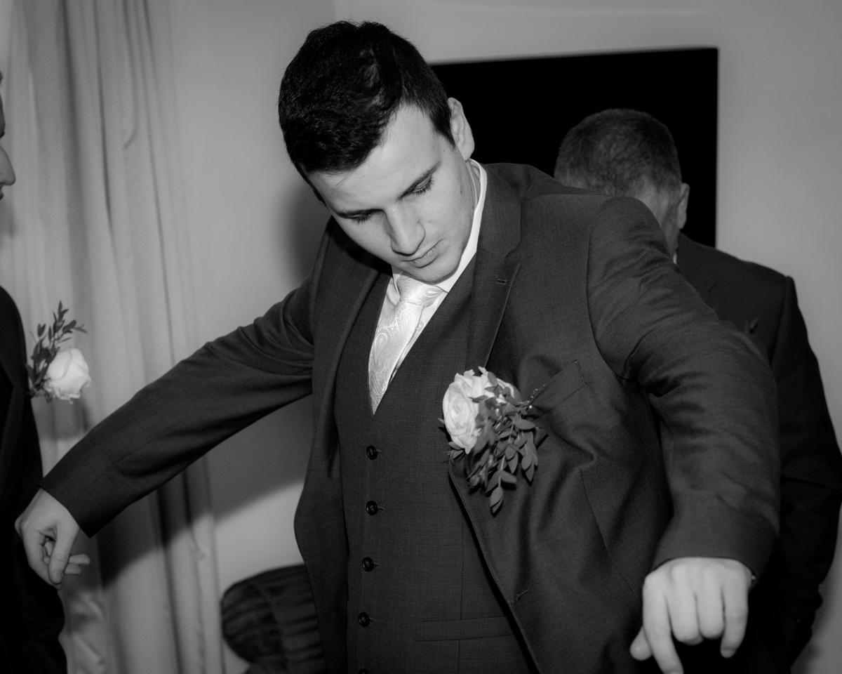 Treloar Wedding-19.jpg