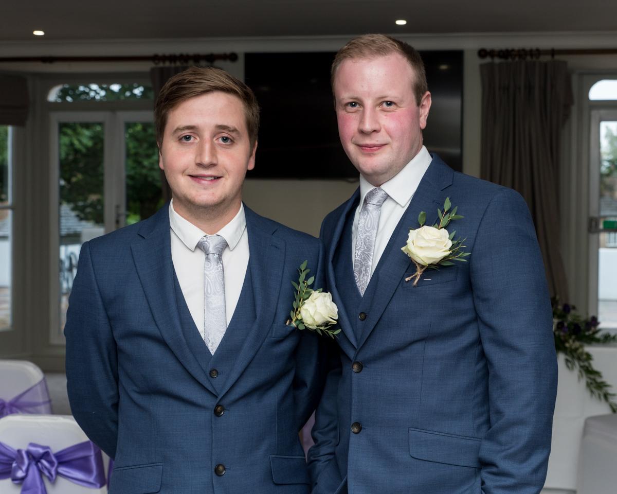 Treloar Wedding-22.jpg