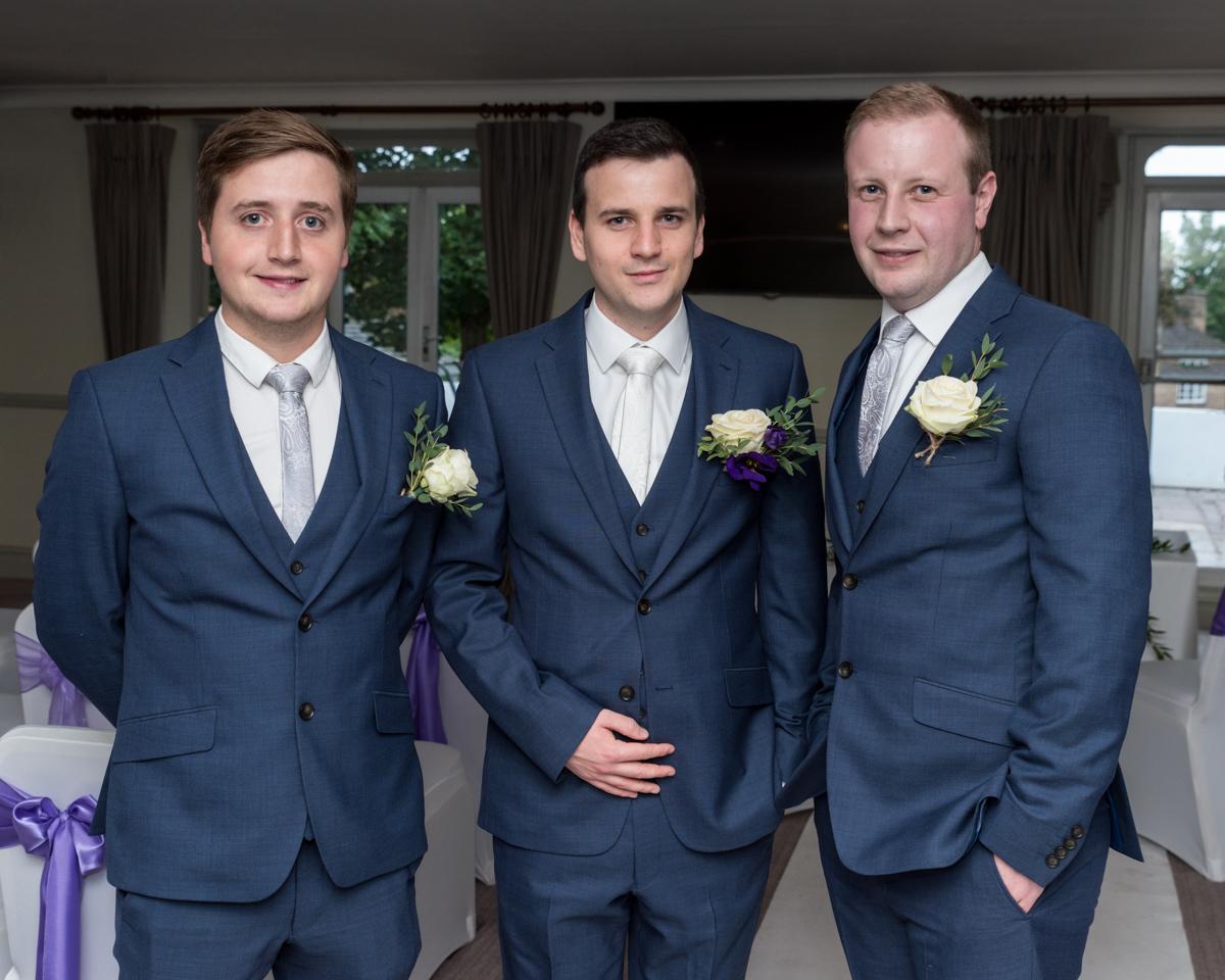 Treloar Wedding-23.jpg