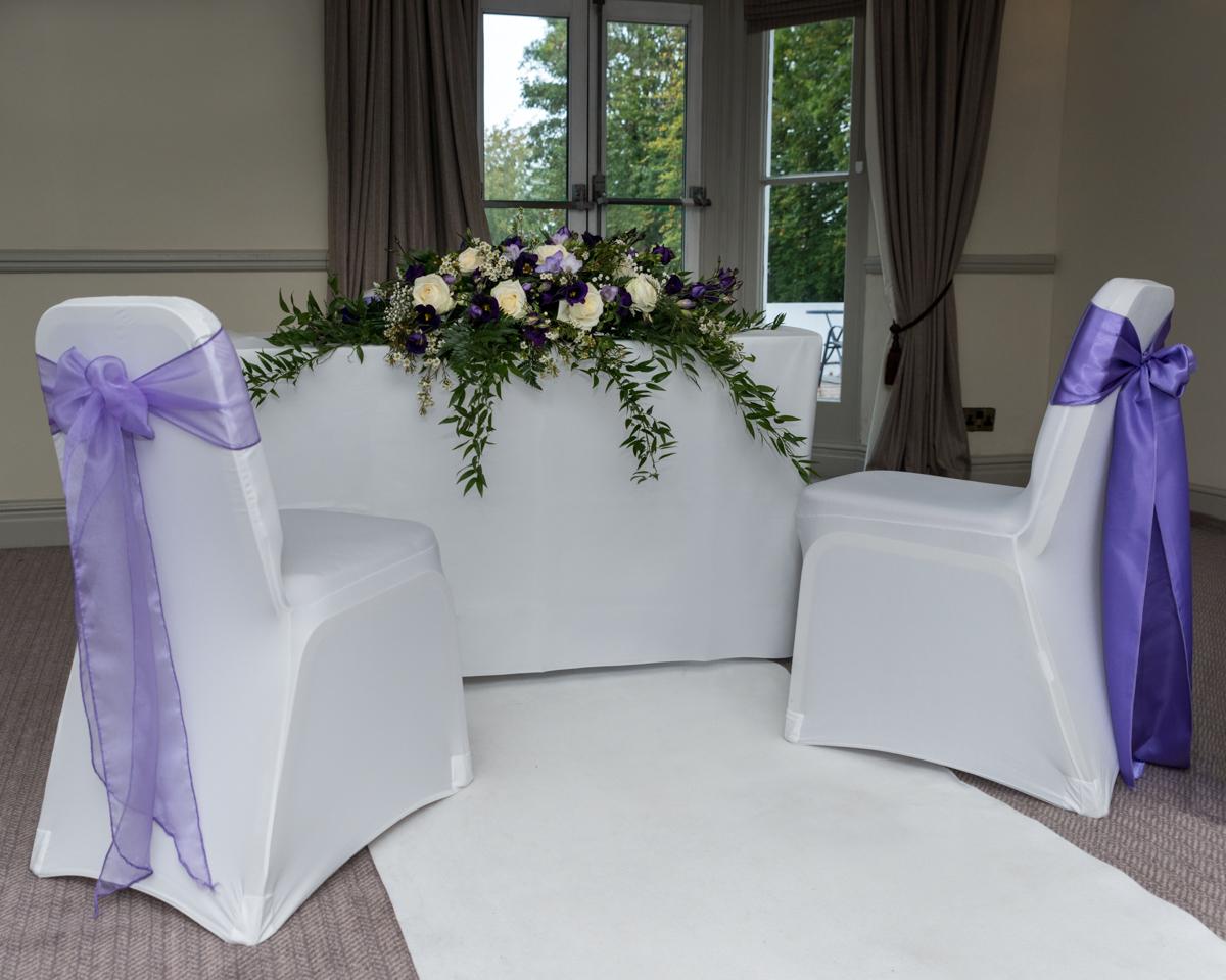 Treloar Wedding-25.jpg