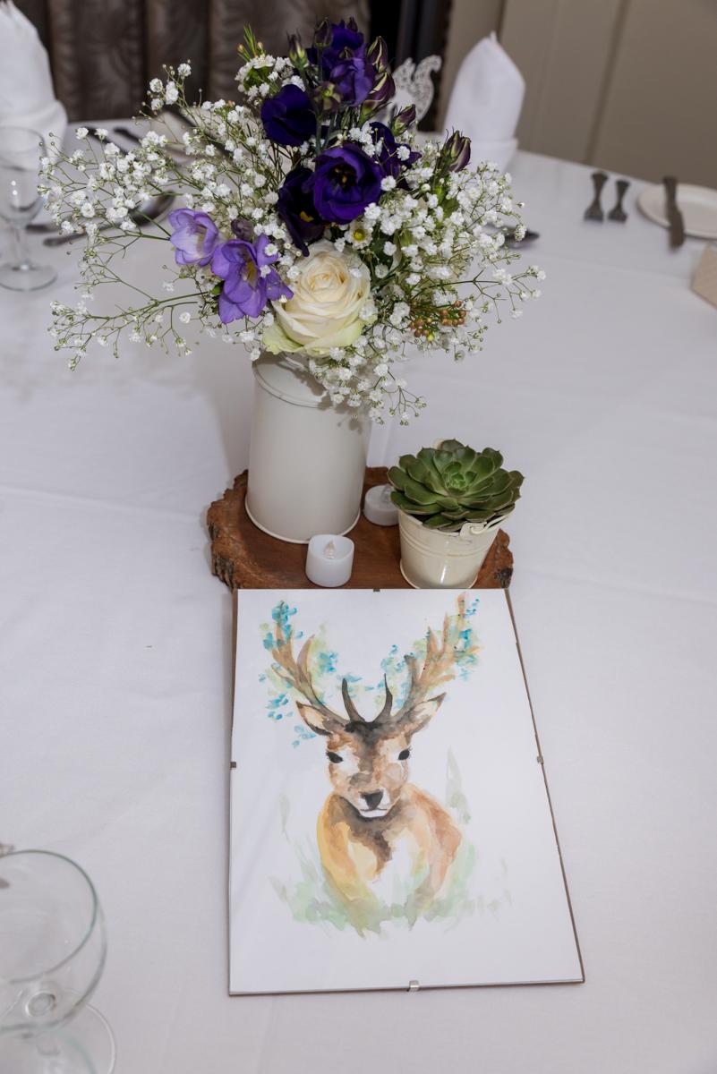 Treloar Wedding-30.jpg