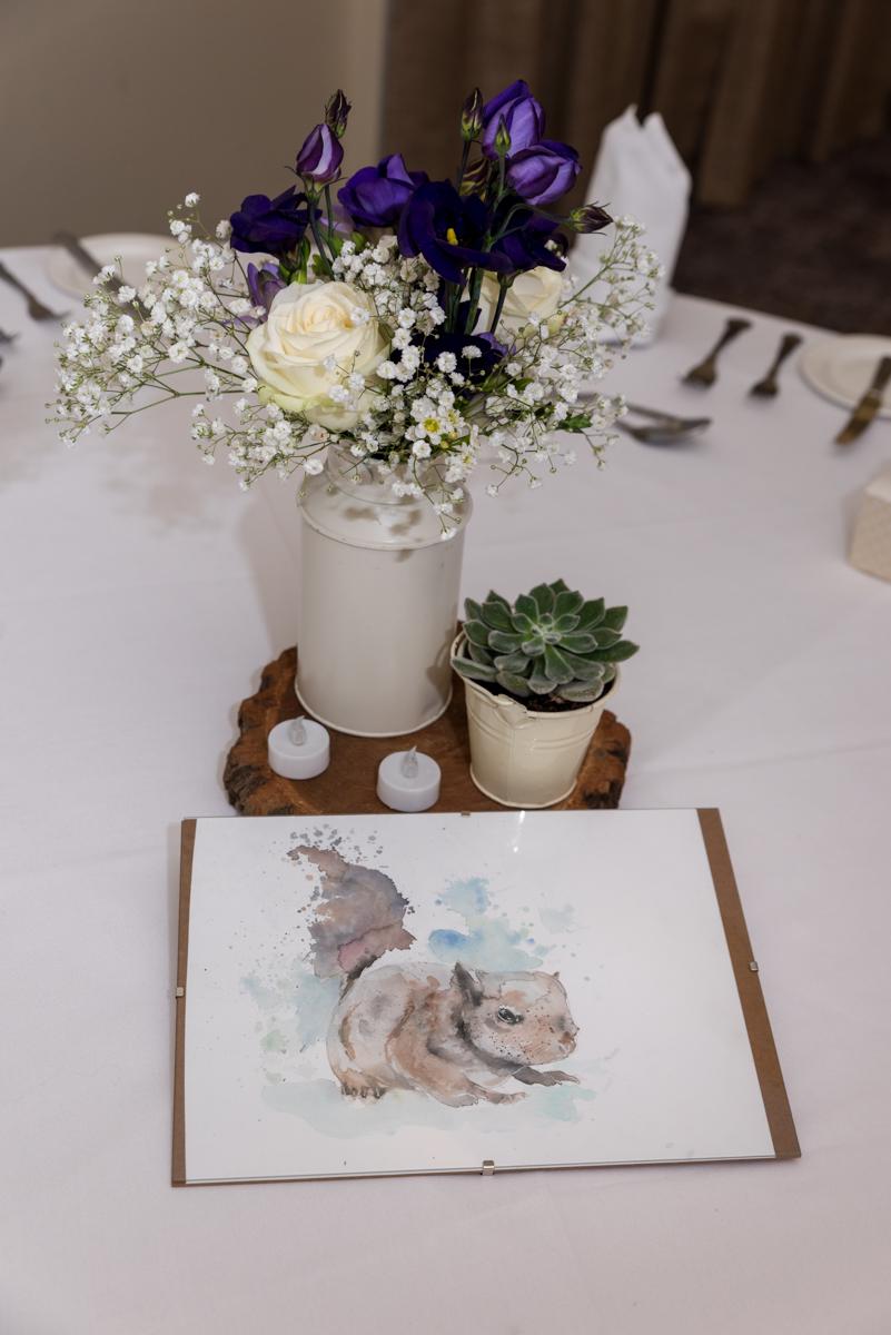 Treloar Wedding-32.jpg