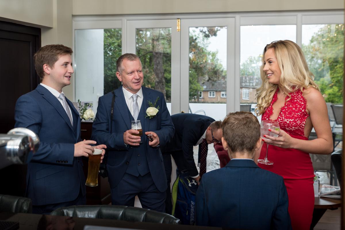 Treloar Wedding-37.jpg