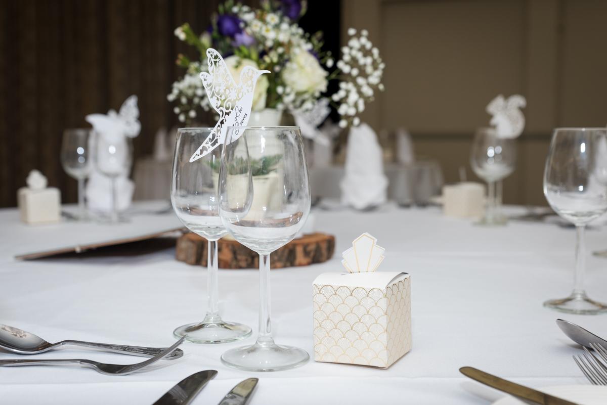Treloar Wedding-38.jpg