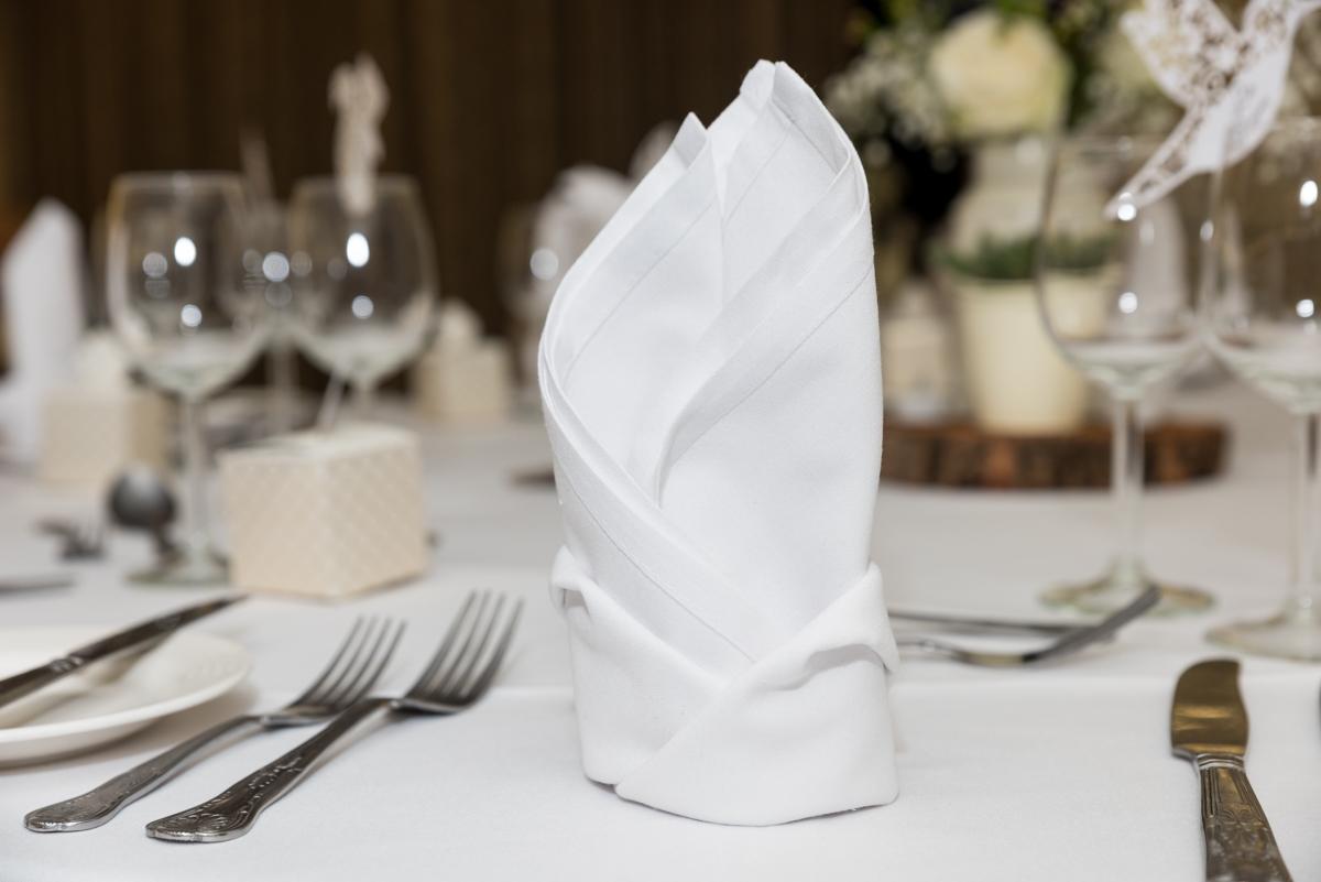 Treloar Wedding-39.jpg
