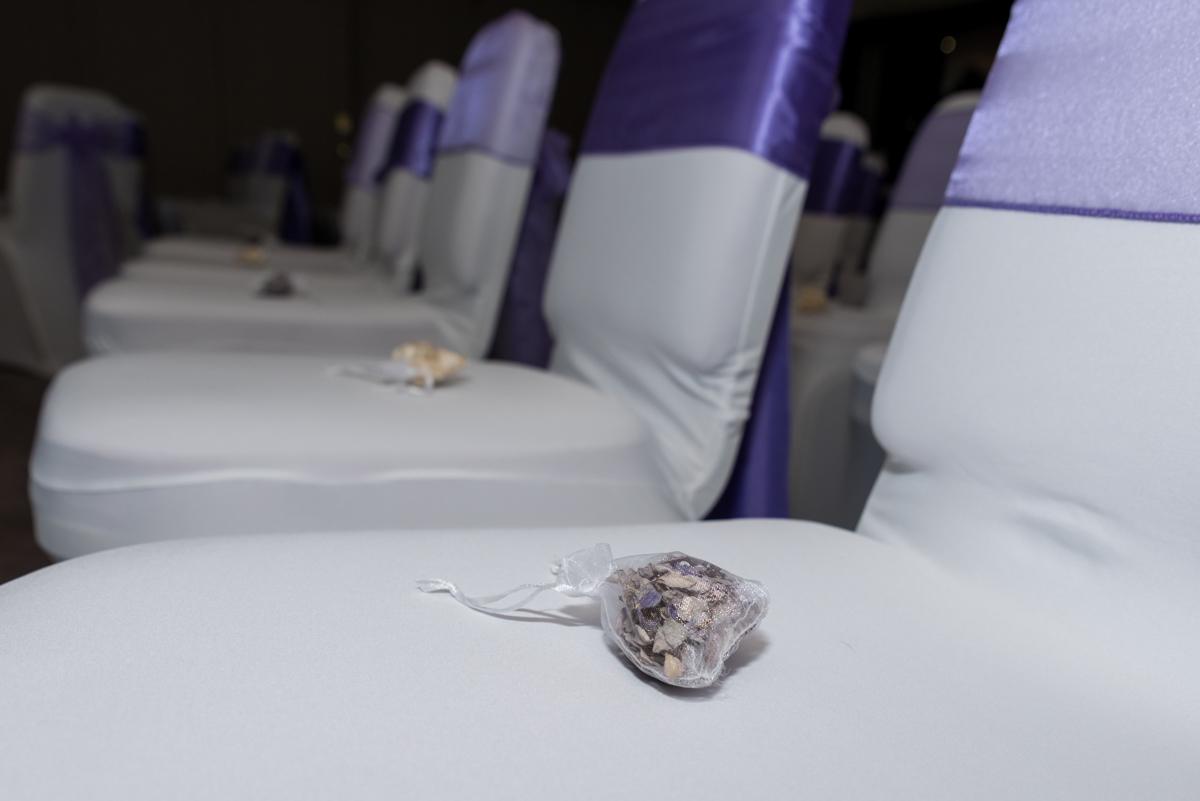 Treloar Wedding-42.jpg