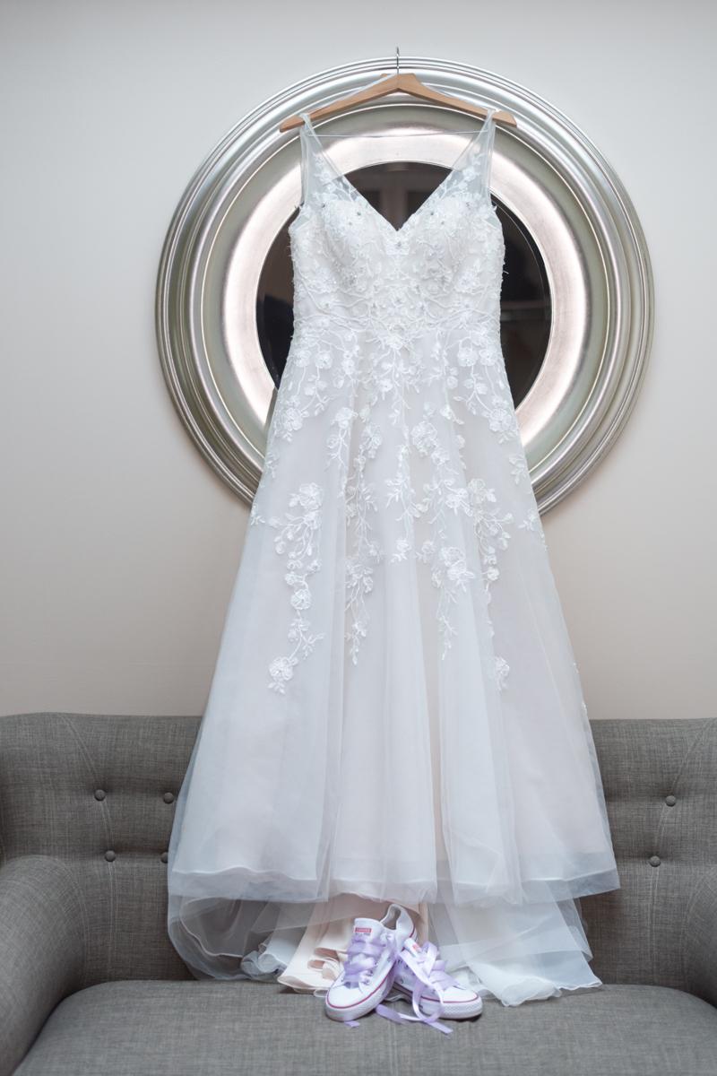 Treloar Wedding-45.jpg