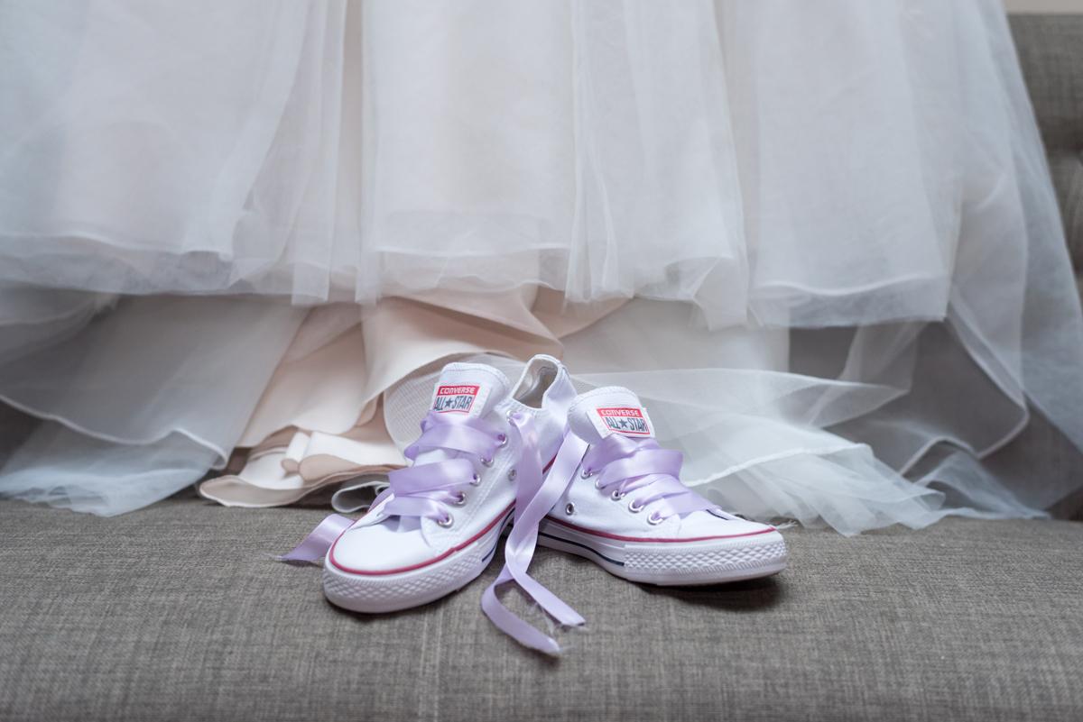 Treloar Wedding-46.jpg