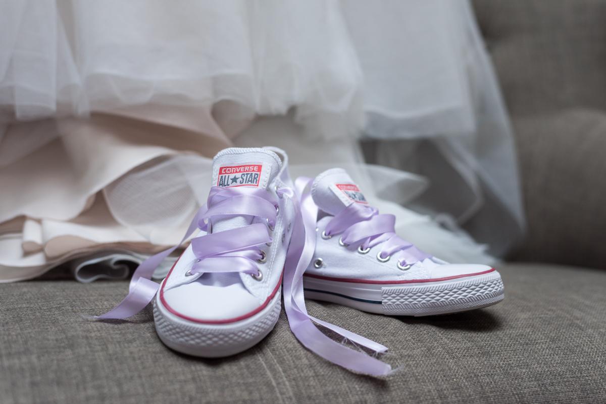 Treloar Wedding-47.jpg