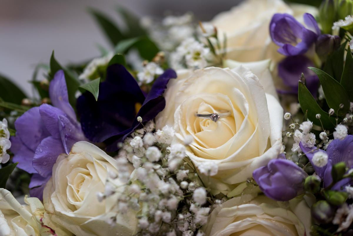 Treloar Wedding-49.jpg