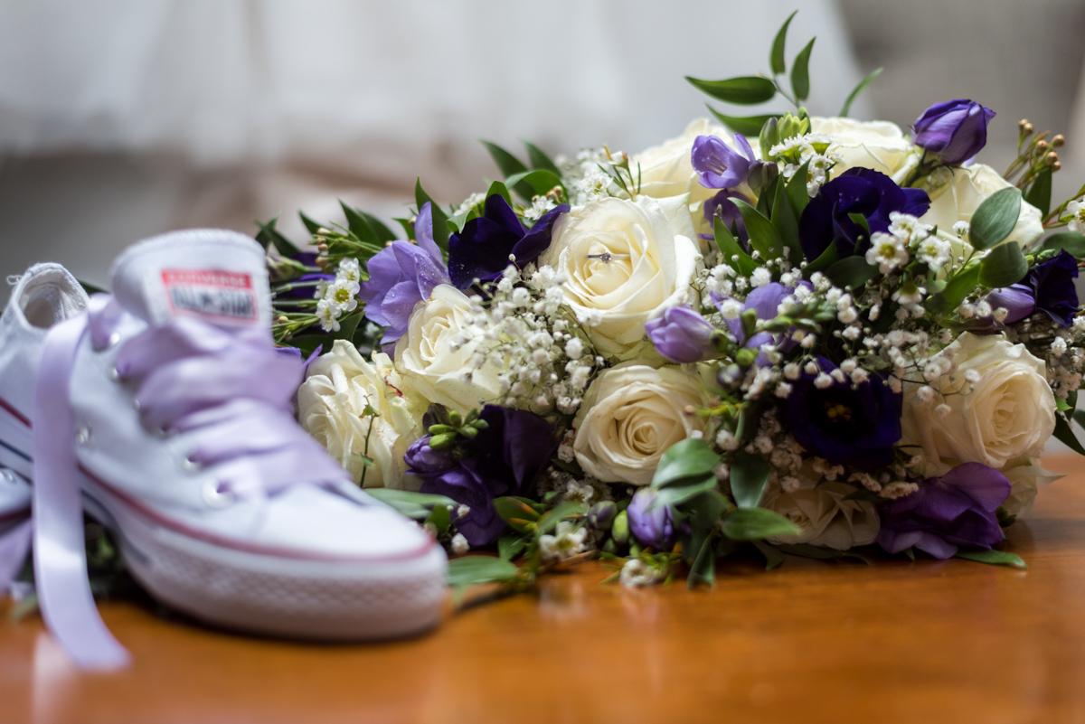 Treloar Wedding-48.jpg