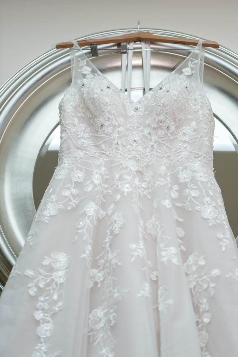 Treloar Wedding-51.jpg