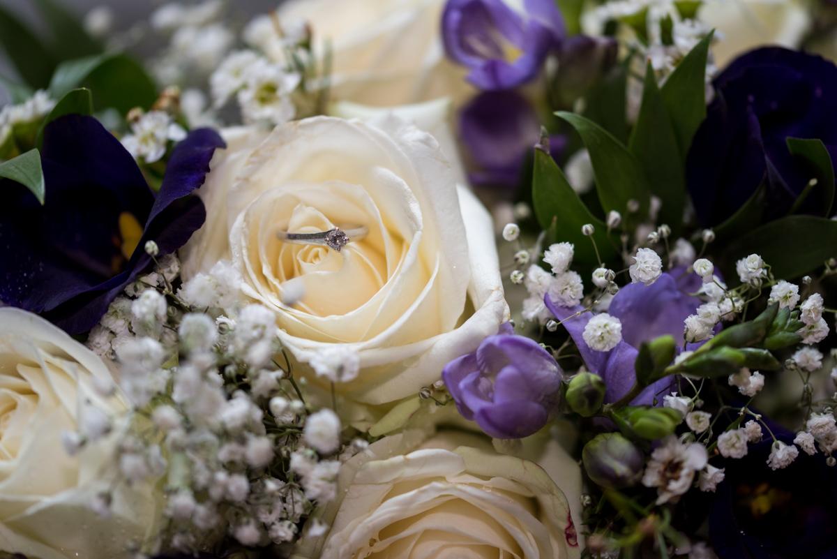 Treloar Wedding-50.jpg