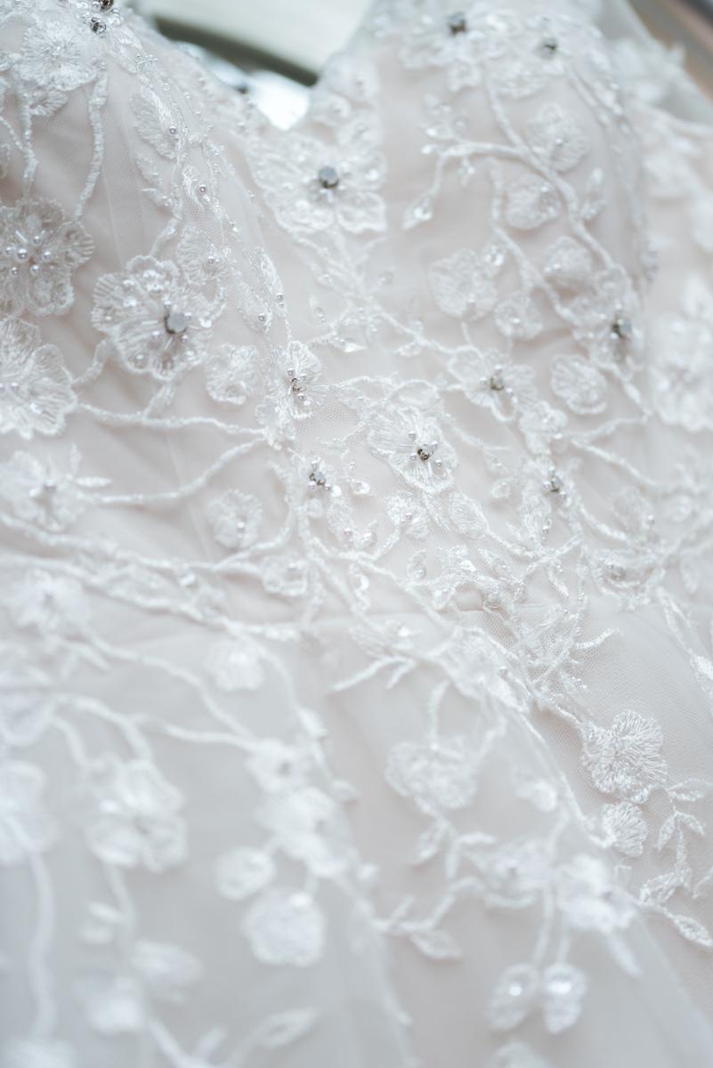 Treloar Wedding-52.jpg