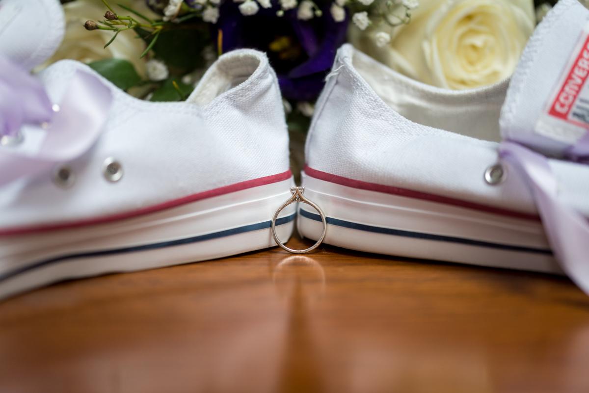 Treloar Wedding-53.jpg