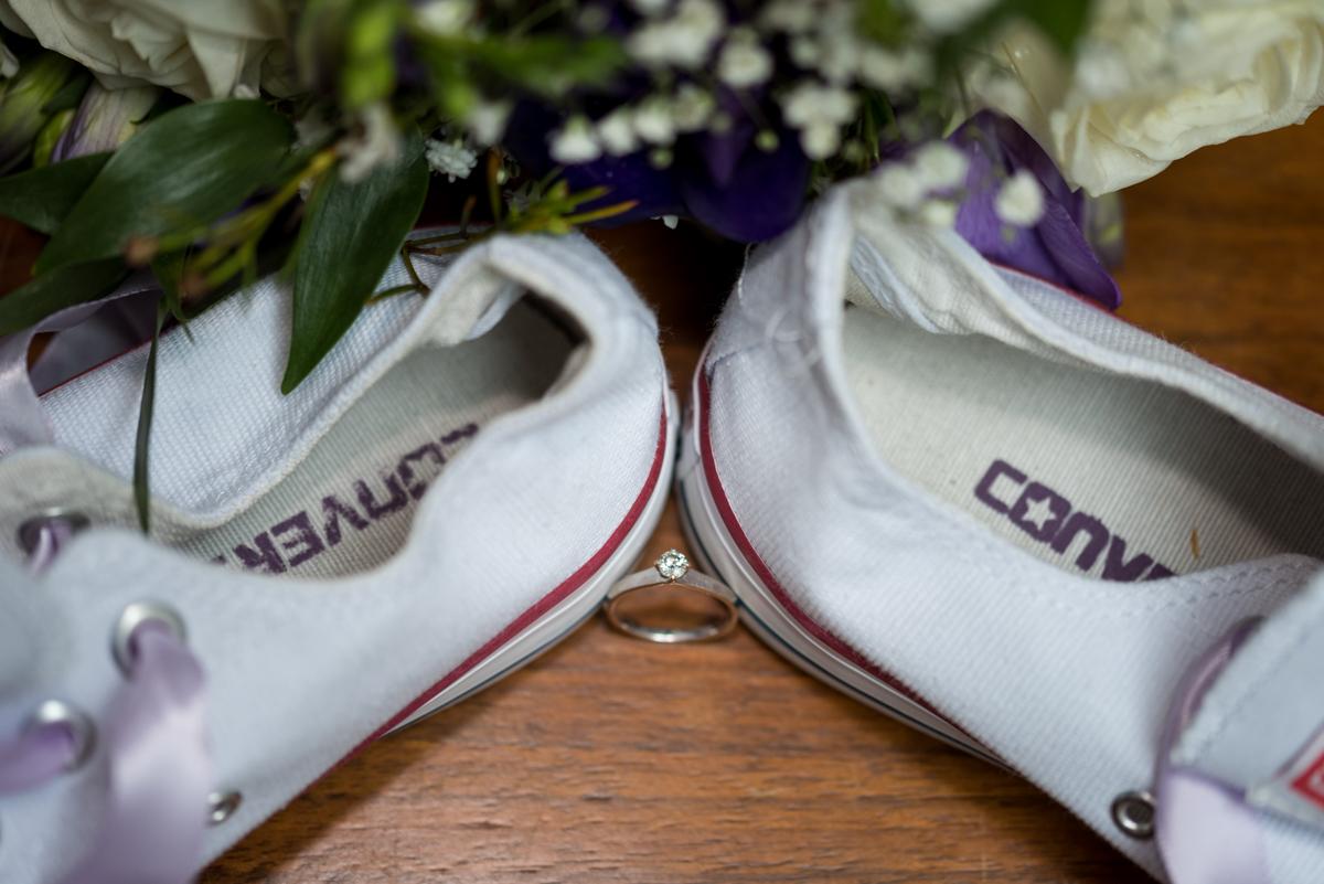 Treloar Wedding-54.jpg