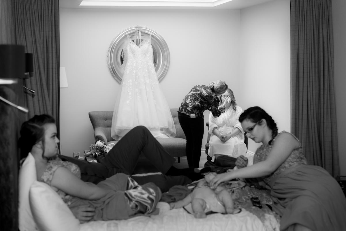 Treloar Wedding-57.jpg