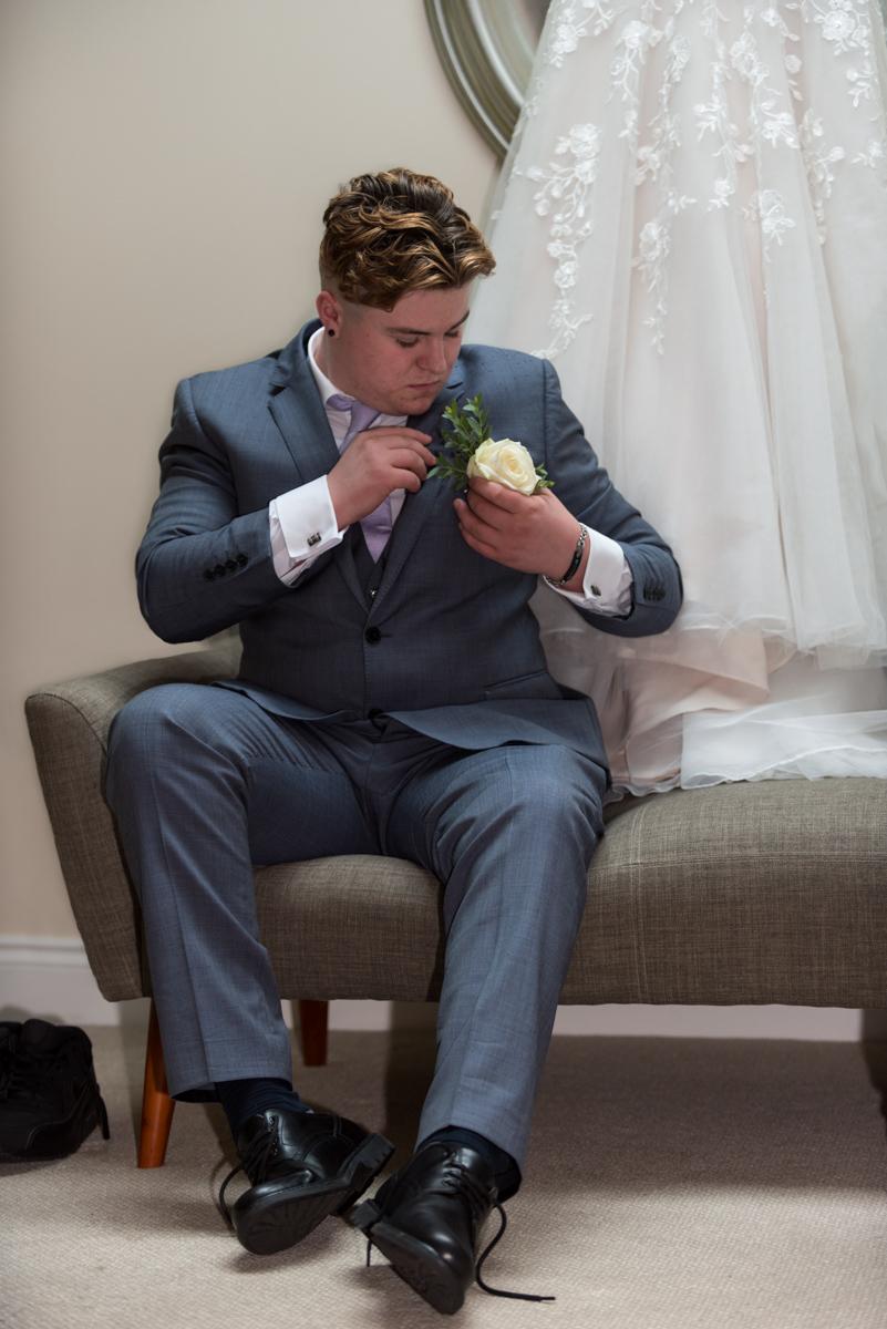 Treloar Wedding-68.jpg