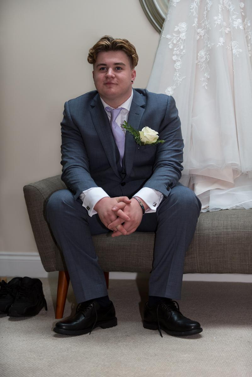 Treloar Wedding-69.jpg