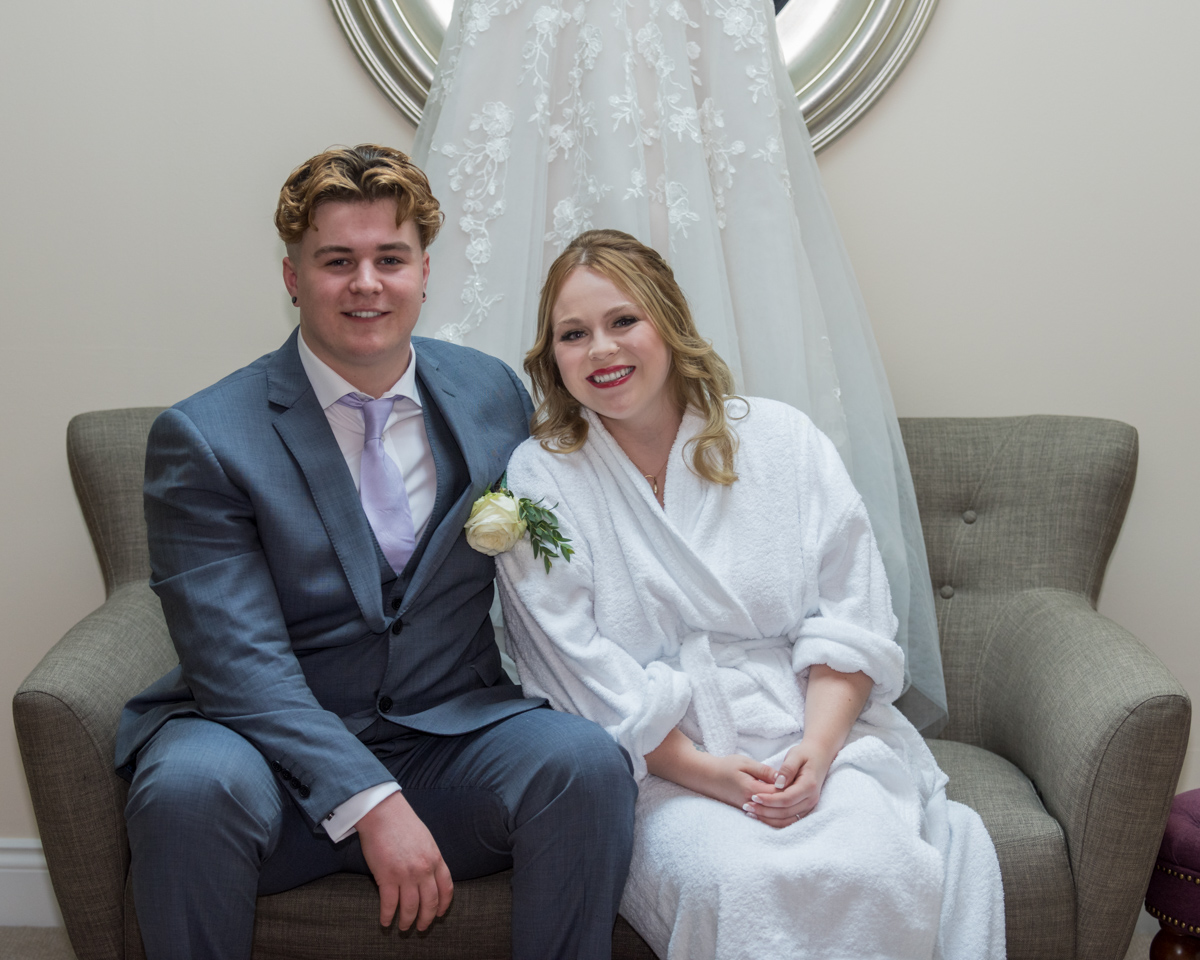 Treloar Wedding-71.jpg
